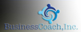 business coach inc