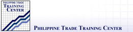 philippine trade training center Business and Livelihood Training Centers in the Philippines