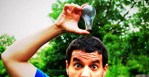 genius-idea-1