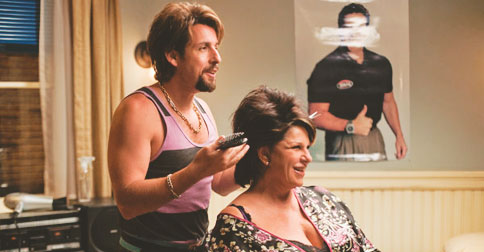 hair-care-1
