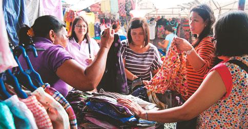 bazaar-philippines-1