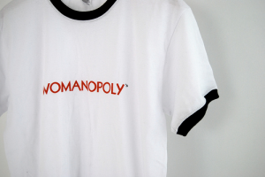 womanopoly How To Make Money With Your Jokes and Sense of Humor