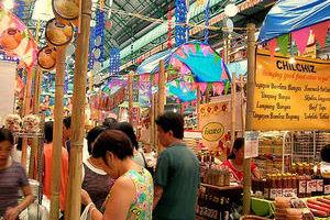 summer-bazaar