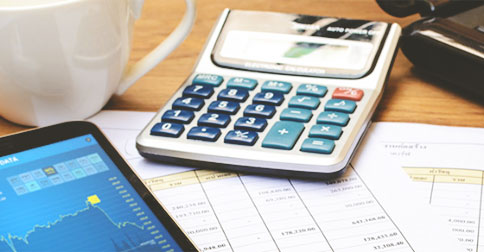 basic accounting terms and concepts pdf
