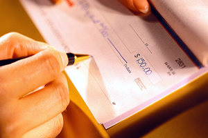 checkbook-credit