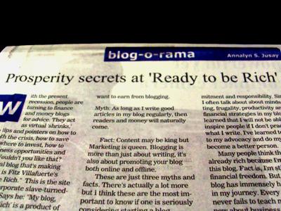 blog-o-rama-1