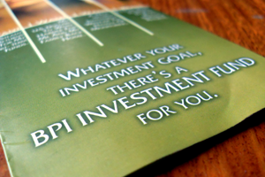 bpi investment funds The BPI Investment Fund