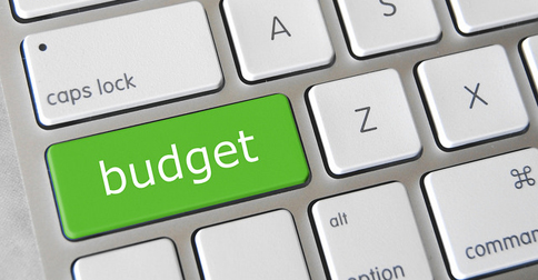 budget-for-beginners
