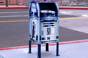 r2-d2-mailbox