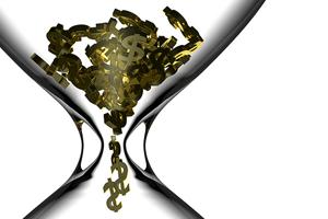 time-deposit