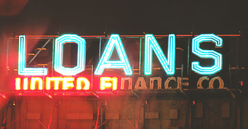business-loan-1