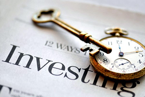 low-risk-high-yield-fast-cycle-investment