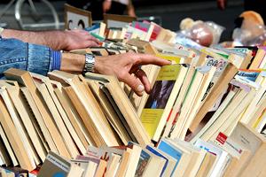 selling-books