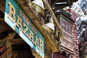 bazaar bazaar 2009 Christmas Bazaars List In Metro Manila