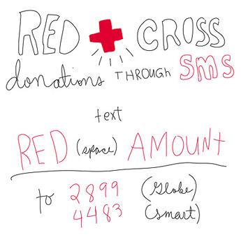 donation3
