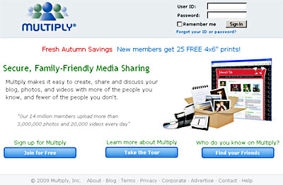 multiply-online-store-website
