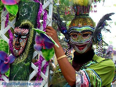 masskara-festival-6