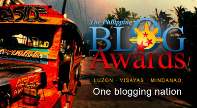 philippine-blog-awards-2009