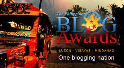 philippine-blog-awards-2009