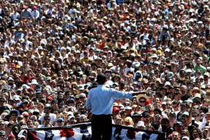 campaign-rally