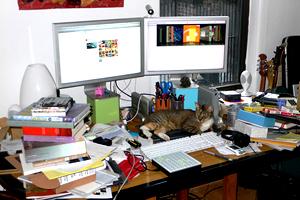 office-desk-stack