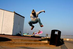 skateboarding-skills