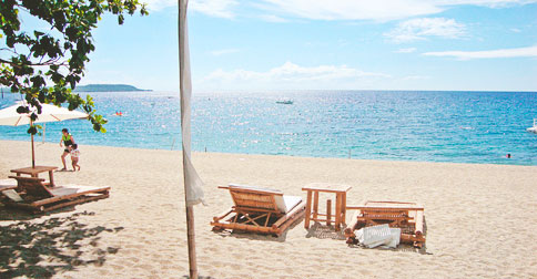 beach-resort-batangas-1