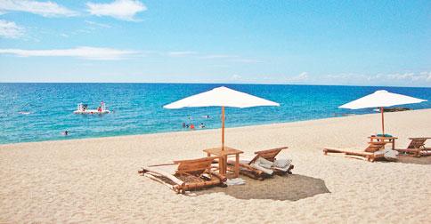 beach-resort-batangas-2