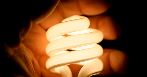 save-money-electricity-1