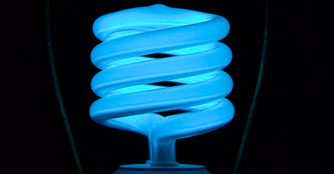 save-money-electricity-2