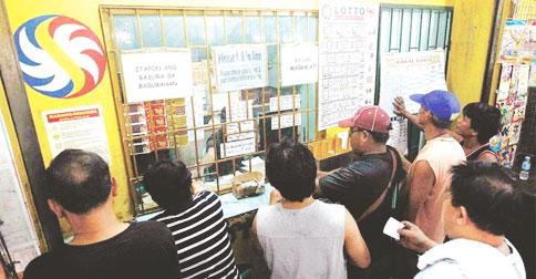 pinoy-lotto-winner