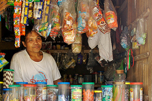 sari sari store 2 Sari Sari Store Business Tips