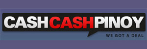 cash cash pinoy List of Group Buying Websites in the Philippines
