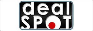 Deal Spot