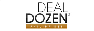 dealdozen List of Group Buying Websites in the Philippines