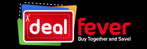 dealfever List of Group Buying Websites in the Philippines