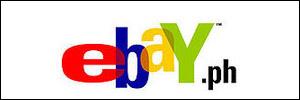 eBay.ph Kuponan