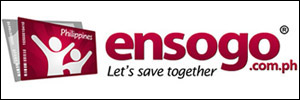 ensogo List of Group Buying Websites in the Philippines