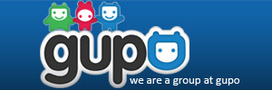 gupo1 List of Group Buying Websites in the Philippines