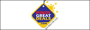 pinoygreatdeals List of Group Buying Websites in the Philippines