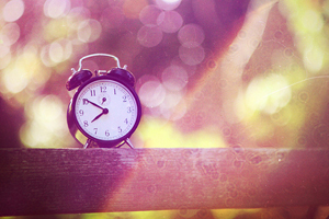 alarm clock How To Save Money When Buying Things You Need