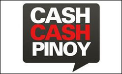 cashcashpinoy banner Christmas Bazaars 2014 Schedule in Metro Manila and Nearby Cities