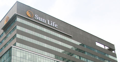 sunlife-mutual-funds