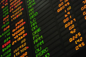 philippine stock market The Best Philippine Stocks For Long Term Investment