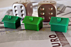 investing in real estate A Primer on Real Estate Investing
