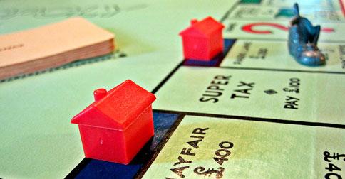 real-estate-investing-2
