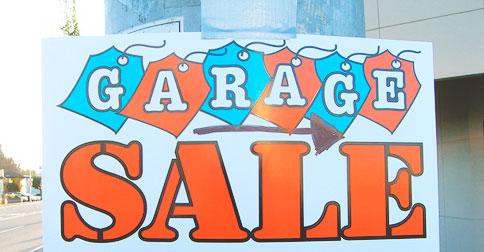 garage-sale-2