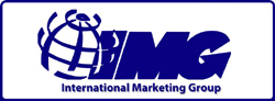 IMG logo medium Attend FREE Money Seminars by IMG Wealth Academy