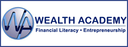 rtbr img wealth academy medium Attend FREE Money Seminars by IMG Wealth Academy