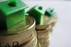 home loan Reasons for Getting a Home Loan